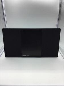 Panasonic◆Panasonic/オーディオシステム/SC-HC2000/Bluetooth/CDプレーヤー
