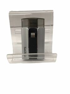 SANDISK◆iXpandLightningコネクタ USB2.0/32GB