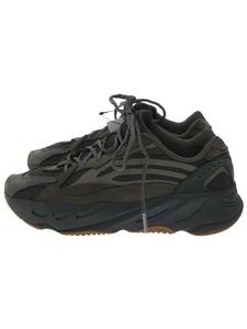 adidas◆YEEZY BOOST 700 V2/イージーブースト 700 V2 ジオード/EG6860/ブラウン/27c