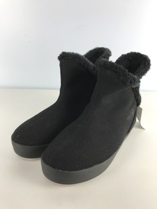 THE NORTH FACE◆ブーツ/27cm/BLK/NF51892