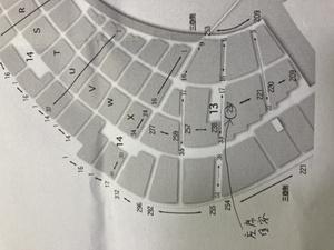 10/24(日)東京ヤクルト-巨人レフト指定C席1枚