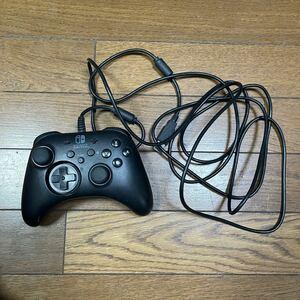 Switchコントローラー 中古 コード2m