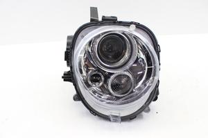 美品/破損無 アルトラパンショコラ HE22S ヘッドライト 右 右側 AL LE12C6300 キセノン HID 35120-85KA0 239223