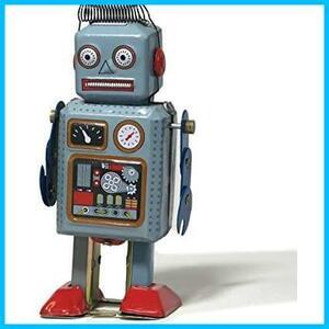 コレクティブル トイ シリーズ1 ブリキ ロボット P2 並行輸入品