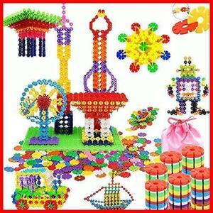特別価格! 立体 はめ込み 女の子 パズル 男の子 セット bt080 知育玩具 積み木 子供 ブロック おもちゃG53R