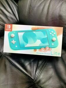 ★極上美品★Nintendo Switch 任天堂スイッチ