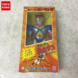 1 jpy ~ middle . factory to- King cosmos. knight Tekkaman pe gas robot