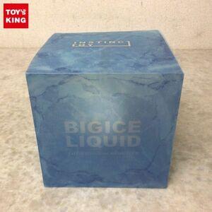 1円~ INSTINCTOY インスティンクトイ Big Ice Liquid 2nd Magic Pearl ソフビ