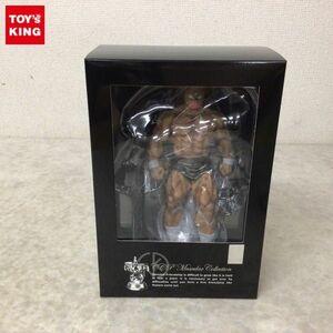 1円~ CCP Muscular Collection キン肉マン スグル KMA 20TH ANNIVERSARY Ver.