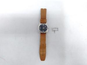 DKNY NY-2022 時計 腕時計 ジャンク