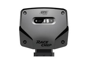 RaceChip GTS  (  ... GTS )  Legacy B4/ Legacy Touring Wagon  5MT автомобиль  BL5 / BP5  2006 /5  ~   ( ссылка: +42PS +40Nm)