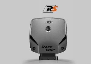 RaceChip RS  (  ... RS )   Civic  FK7 ( ссылка: +41PS +55Nm)