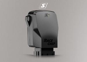 RaceChip S  (  ... S )  impreza  GRF/GVF ( ссылка: +20PS +26Nm)
