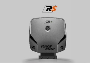 RaceChip RS  (  ... RS )  Forester  SG9 ( ссылка: +27PS +29Nm)