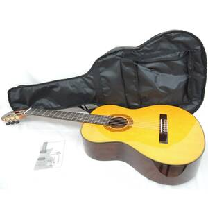 【美品】 Aria アリア A-30S アコースティックギター アコギ 弦楽器 ソフトケース付 管101002