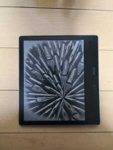 kindle oasis 32GB 広告なし 第9世代