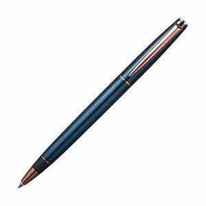 特売 三菱鉛筆 油性ボールペン ジェットストリームプライム 0.5 ノーブルネイビー SXK500905.NNV