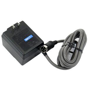 85394 moog POWER ADAPTOR EV14AC テルミン用ACアダプター