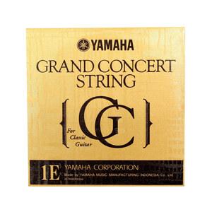 s17079 YAMAHA S11 1弦用 グランドコンサート クラシックギター バラ弦×2本