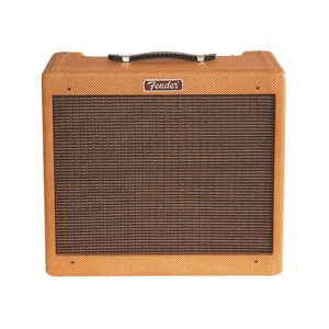 169954 Fender BLUES JUNIOR LACQUERED TWEED ギターアンプ コンボ