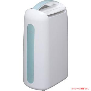 H6671YO ◆1001_1【アウトレット品】除湿機 衣類乾燥 部屋干し アイリスオーヤマ IJC-H65 20年製 6.5L 除湿器未使用 家電 空調