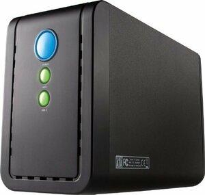 新品ブラック 玄人志向 HDDケース 3.5型対応 USB3.0接続 用途に合わせて選べる4つの動作モード/電源TD3D