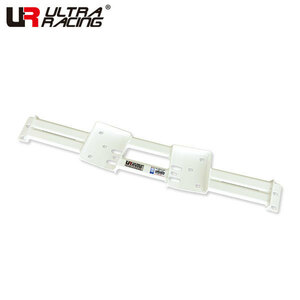 Ultra racing middle member brace Renault Scenic 96~03 1.6L 2WD