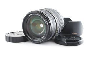 即決 Tamron タムロン AF 28-300mm F3.5-6.3 Macro XR LD IF A06 Nikon ニコン Fマウント オートフォーカス ズームレンズ カメラレンズ 687