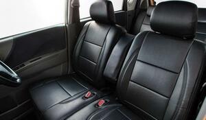 Чехлы для сидений   палитра  MK21S  Бесплатная доставка   Стойка STD