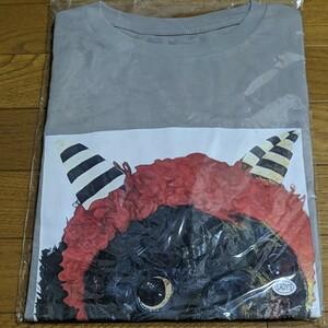 嵐 大野くん フリスタ Tシャツ