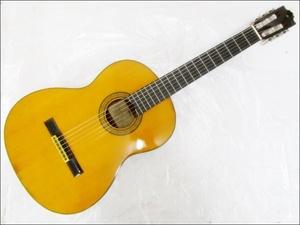 20 106-440027-19 [S] YAMAHA ヤマハ C-180 クラシックギター ギター 楽器 弦楽器 長106