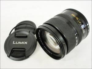16 84-441613-23 [S] Panasonic パナソニック LEICA ライカ D VARIO-ELMAR 1:3.5-5.6/14-150 ASPH カメラレンズ 鹿84