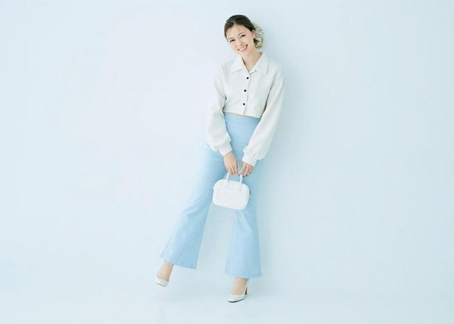 白石麻衣 (2LサイズPOP2枚組)26-2