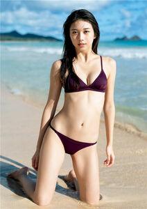 牧野真莉愛 写真集 『 Maria 19 』 DVD付 モーニング娘。 帯付/美品