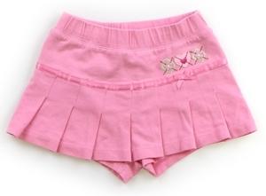 カーターズ Carter's スカート 80 女の子 ピンク 子供服 ベビー服 キッズ(819436)
