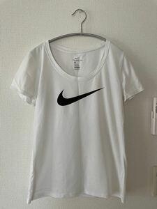 NIKE 半袖Tシャツ