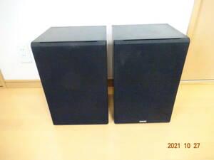 YAMAHA ヤマハ NS-20M スピーカー ペア シリアル同番 高音質 動作品 現状渡し