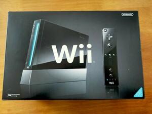 任天堂Wii