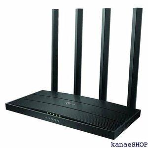 TP-Link WiFi 無線LAN ルーター 190 ング one SE 対応 Archer C80/A 15
