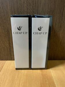 チャップアップ(CHAP UP)育毛ローション03 薬用育毛剤(新品未開封)