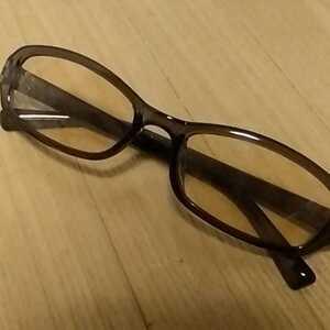 【新品送料込み】PCメガネ ブルーライトカットメガネ UVカットメガネ 伊達メガネ  だてメガネだて 眼鏡 サングラス メガネめがね