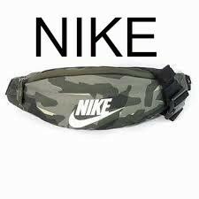 【メンズ】NIKE HERITAGE HIP PACK BAG ナイキ ヘリテージ ヒップ パック バック 迷彩 3 CK0984-32新品未使用品