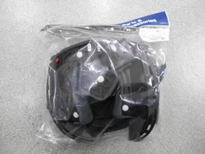 新品/SHOEI GT-AIR GT AIR  内装セット XLサイズ