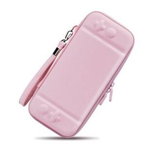 新品 Nintendo Switch 対応 全面保護 耐衝撃 ニンテンドー スイッチケース 収納バッグ おしゃれ かわいい カバー