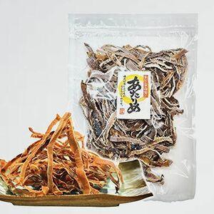 好評 新品 するめ アイリスプラザ 7-D9 減塩 無添加 あたりめ スルメイカ 高たんぱく質 低脂肪 200g