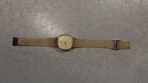 〇ニバダ/NIVADA/腕時計/旧品〇