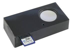 コロナ対策 音声POPでご案内 SDカードタイプ 乾電池タイプ 電池付属 *SDカード別売 送料無料 新品