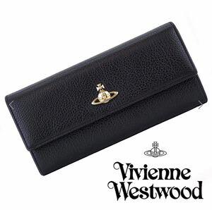 長財布 Vivienne Westwood ヴィヴィアンウエストウッド