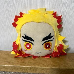煉獄杏寿郎 パスケース