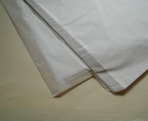 ★joynova★薄い包装紙★薄葉紙 50枚  薄紙 送料込